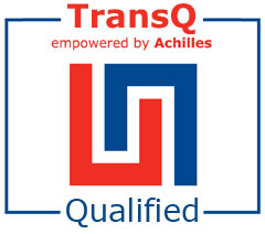 transq_qualified
